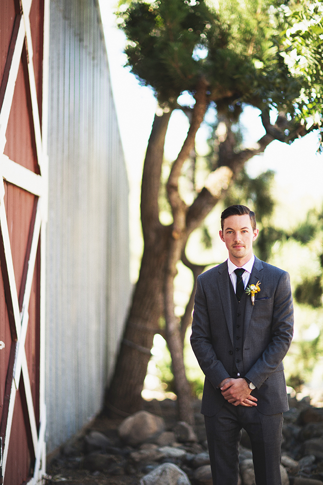 asian-california-ranch-wedding0016