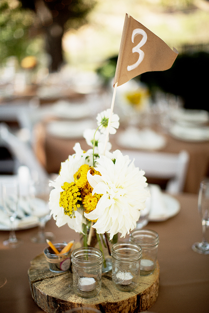 asian-california-ranch-wedding0025