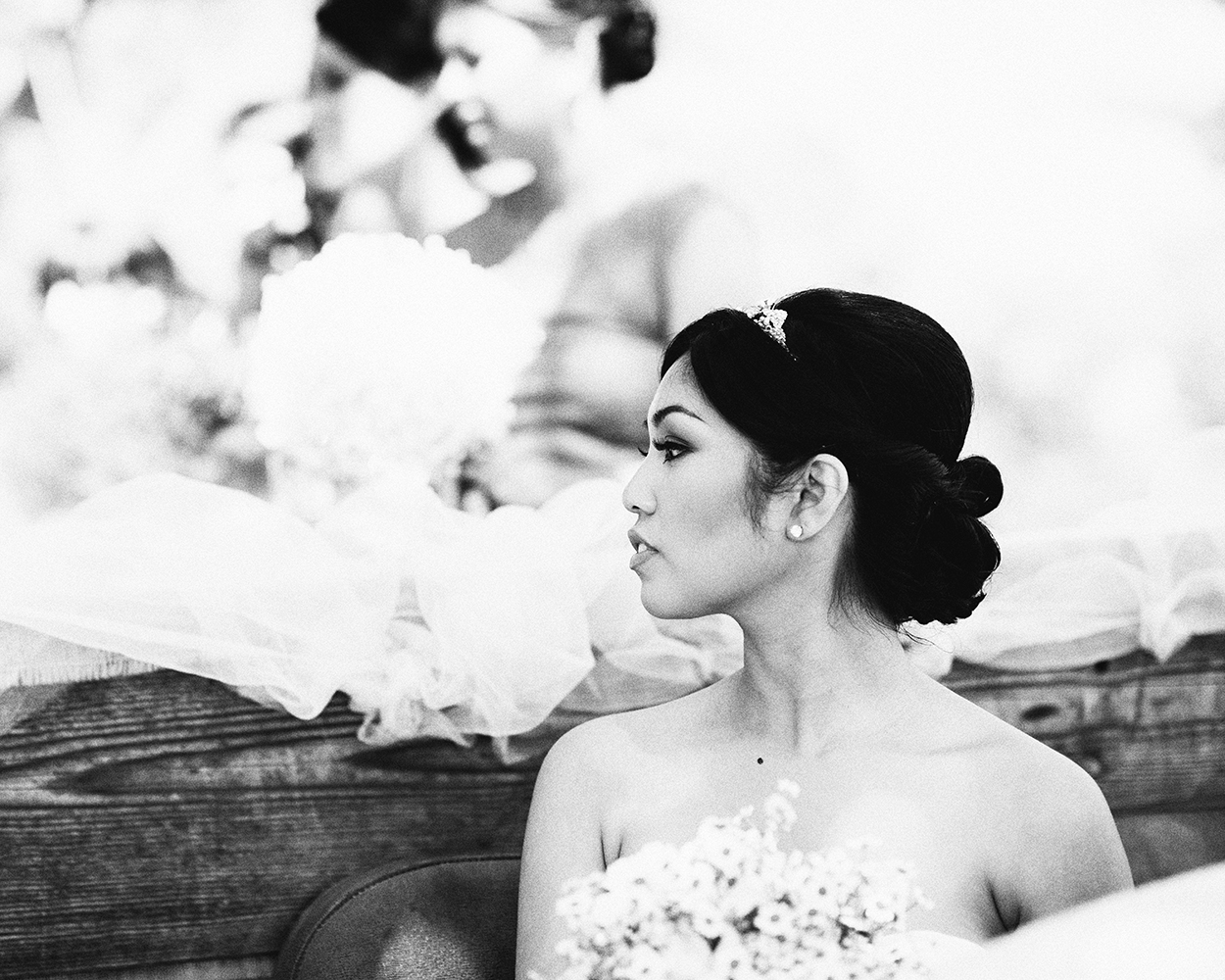 asian-california-ranch-wedding0026