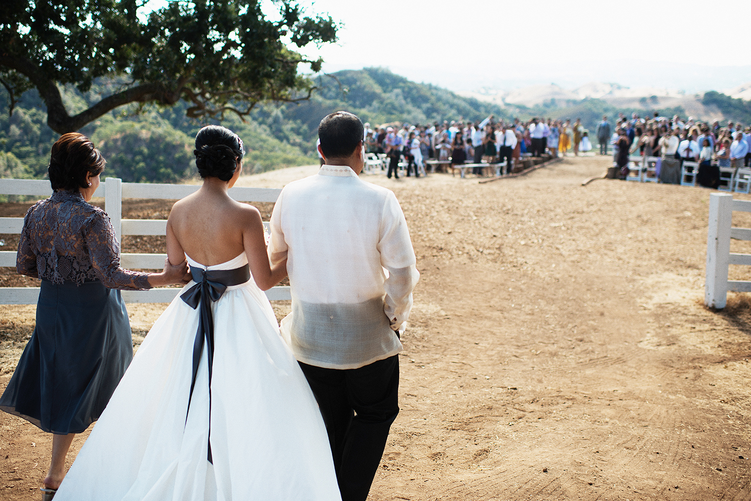 asian-california-ranch-wedding0031