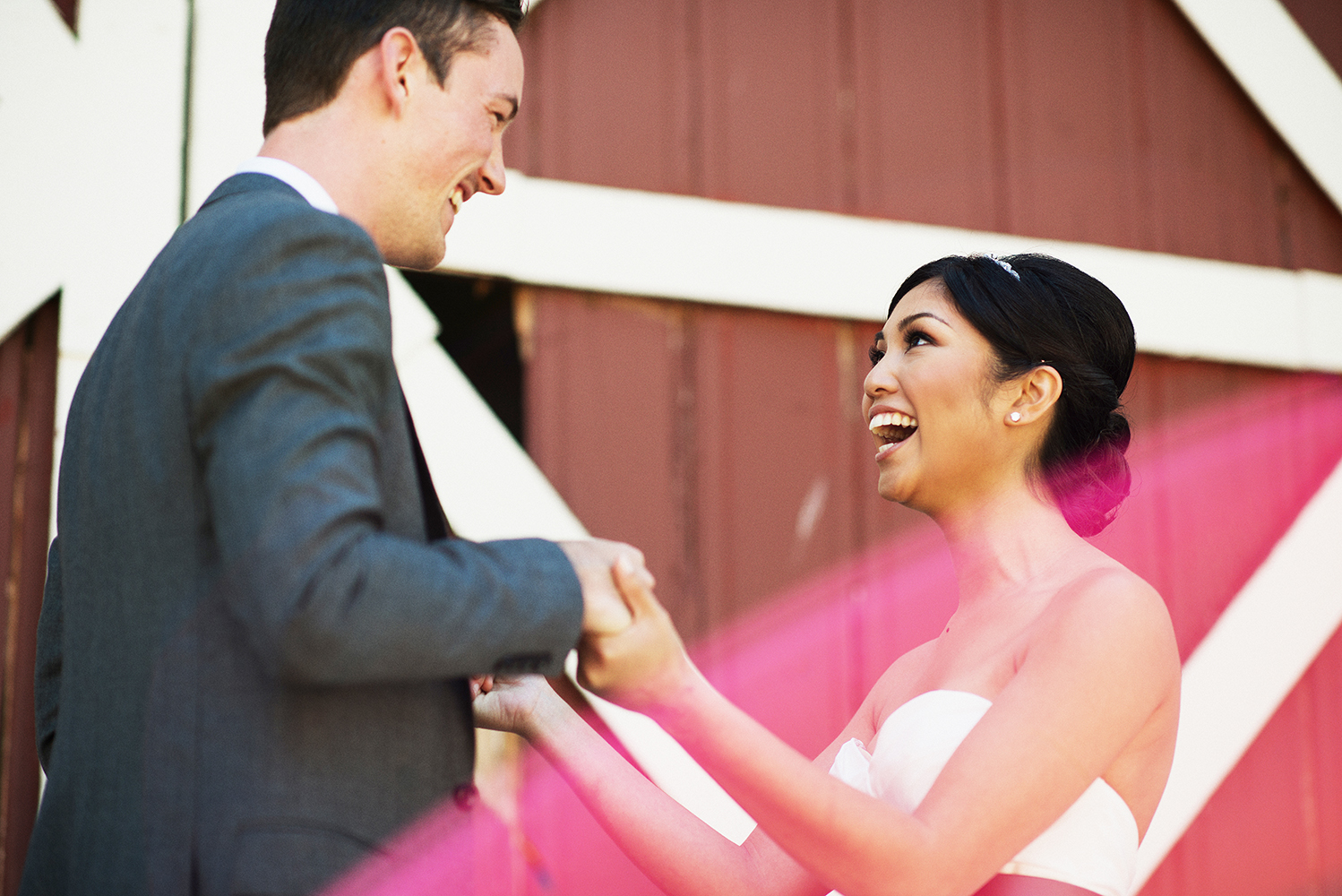 asian-california-ranch-wedding0033