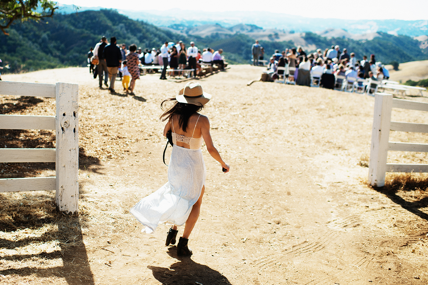 asian-california-ranch-wedding0042