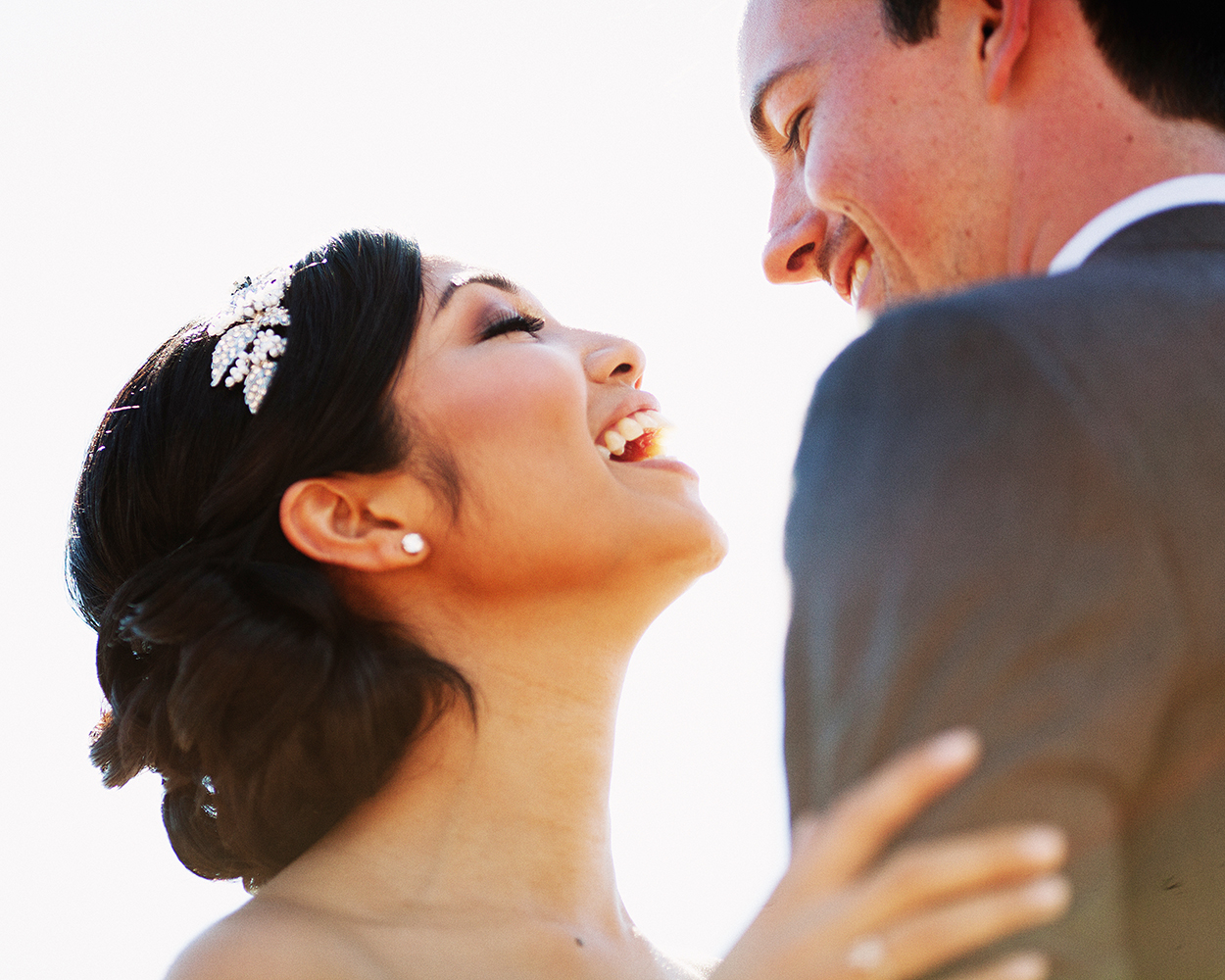 asian-california-ranch-wedding0045