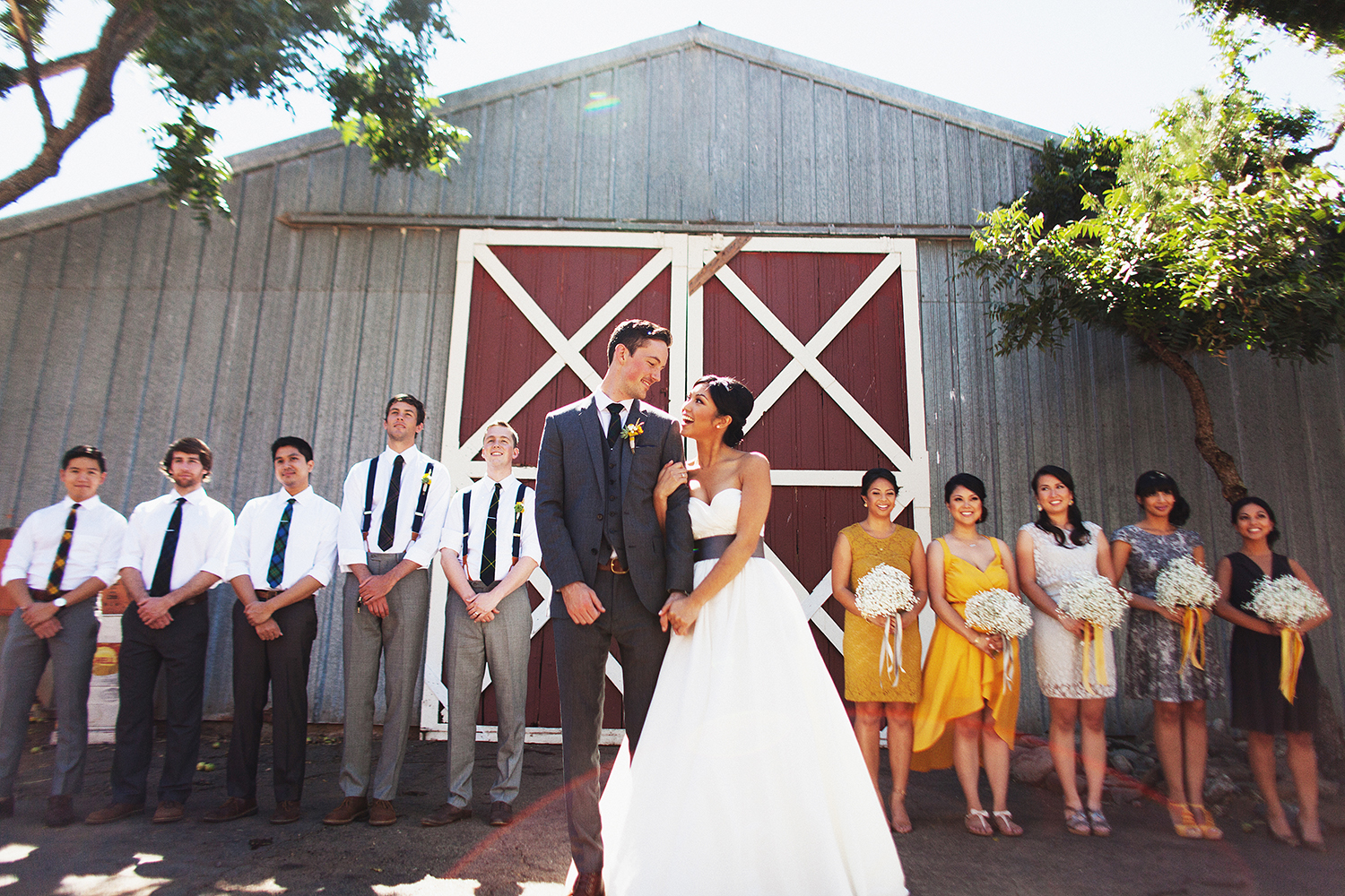 asian-california-ranch-wedding0050