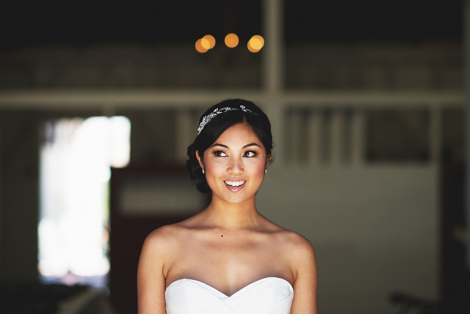 asian-california-ranch-wedding0051