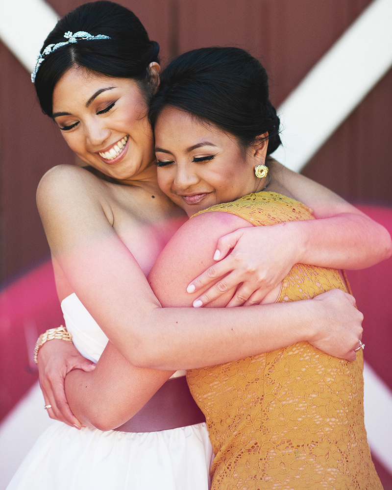 asian-california-ranch-wedding0057