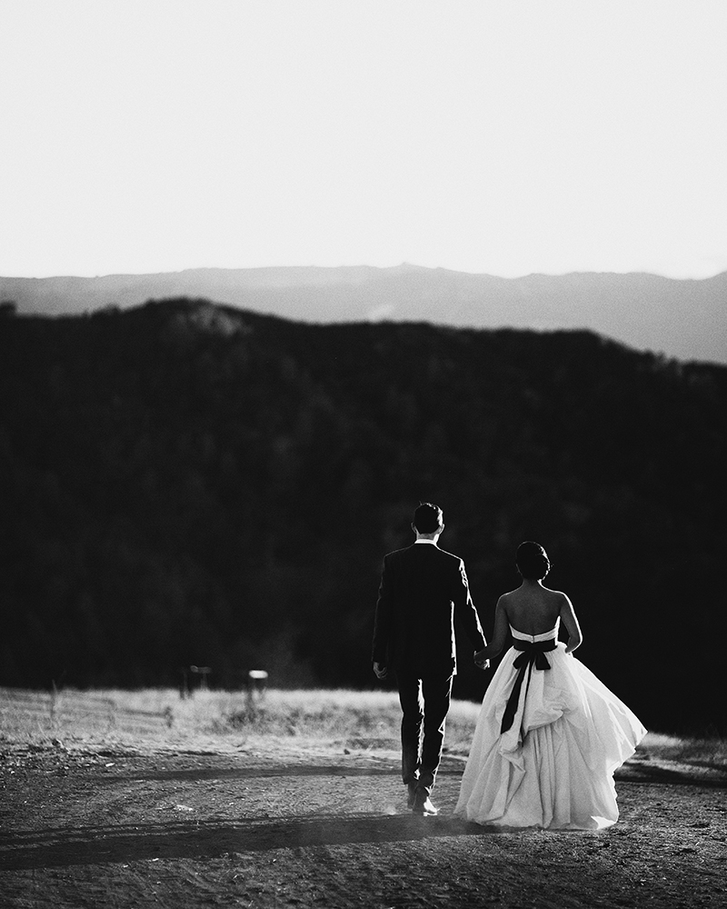 asian-california-ranch-wedding0061