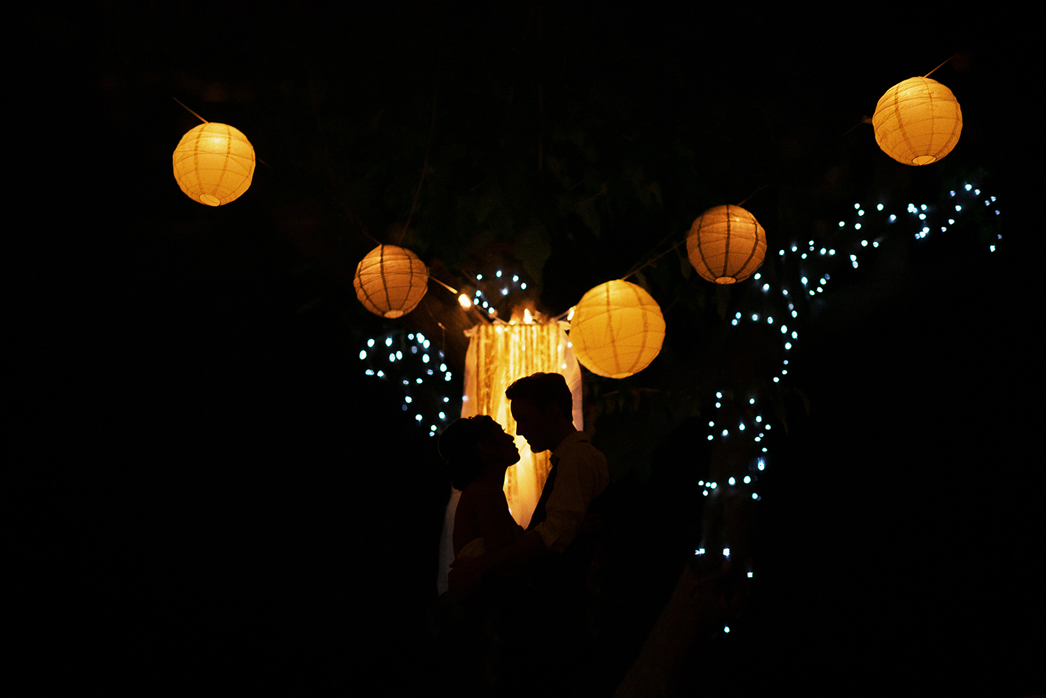 asian-california-ranch-wedding0064
