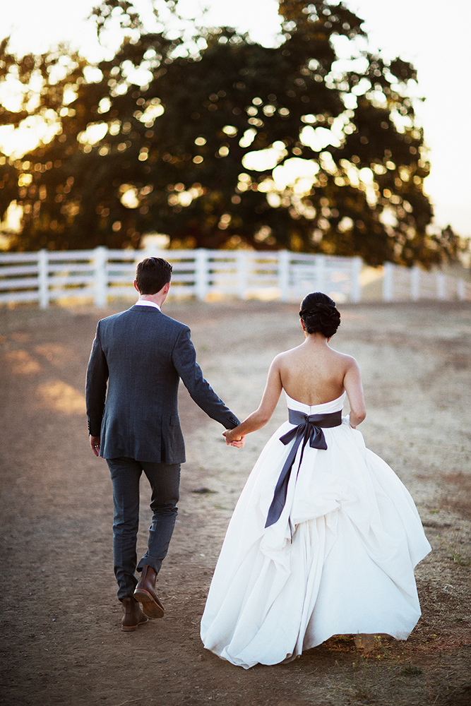 asian-california-ranch-wedding0068