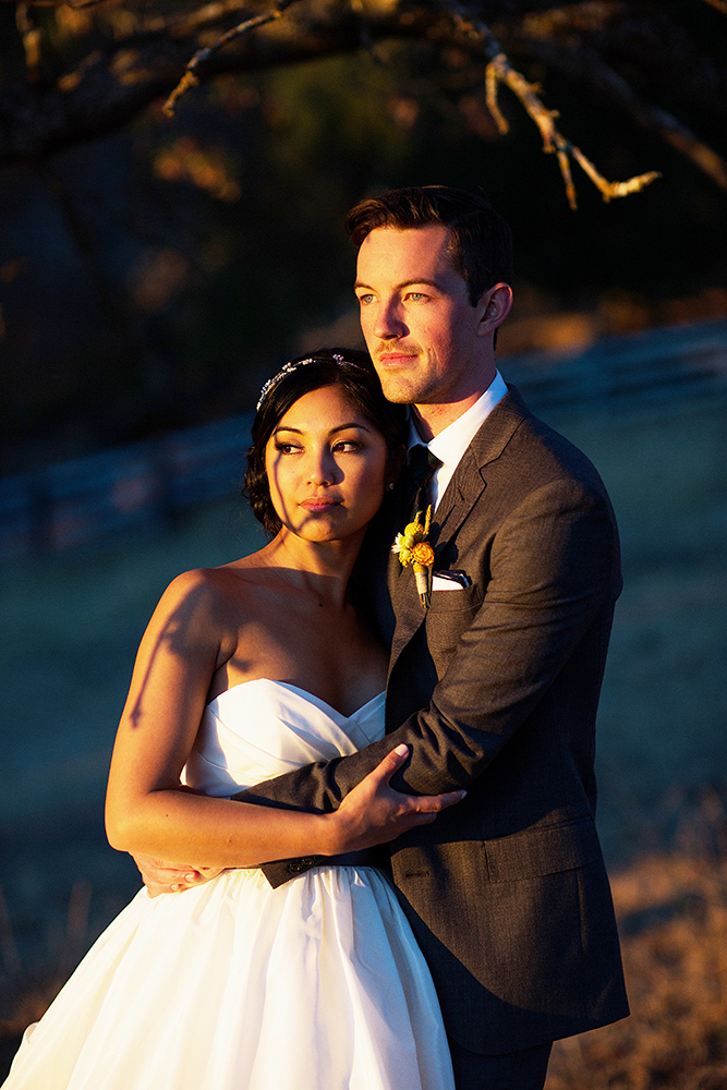 asian-california-ranch-wedding0070