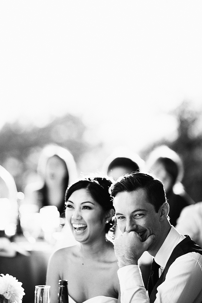 asian-california-ranch-wedding0071