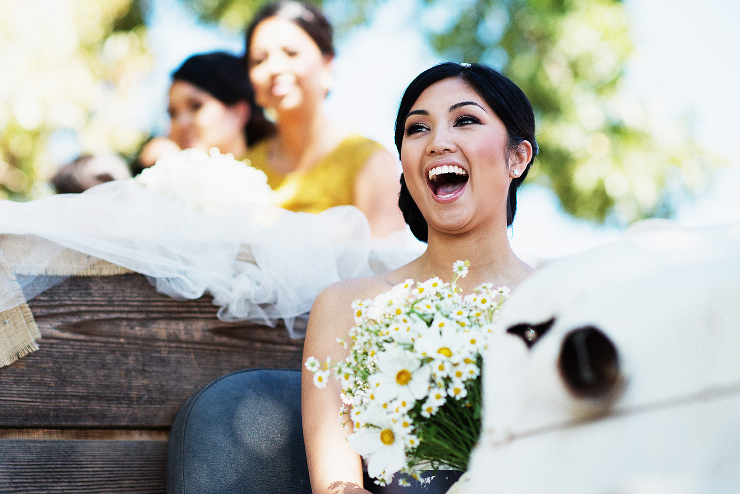 asian-california-ranch-wedding0073