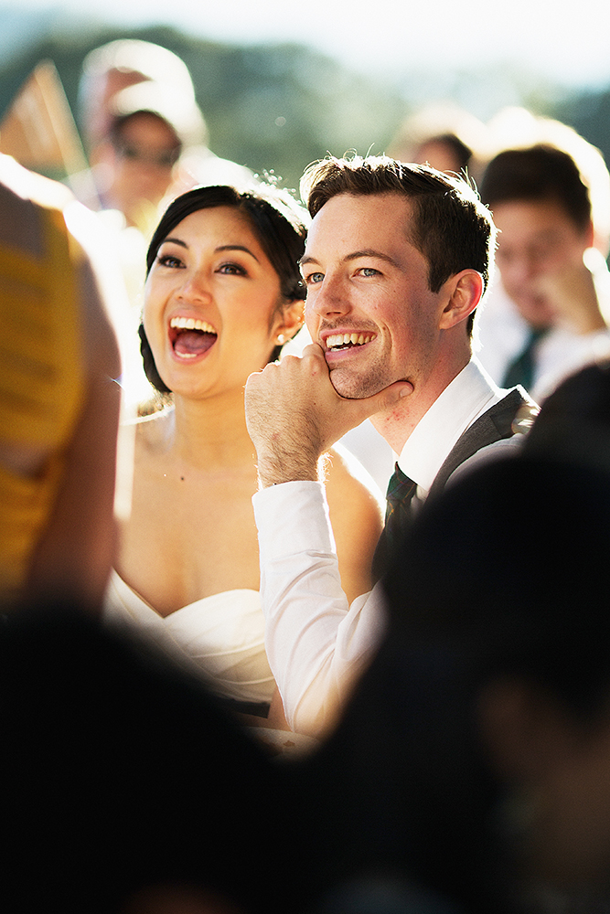 asian-california-ranch-wedding0077