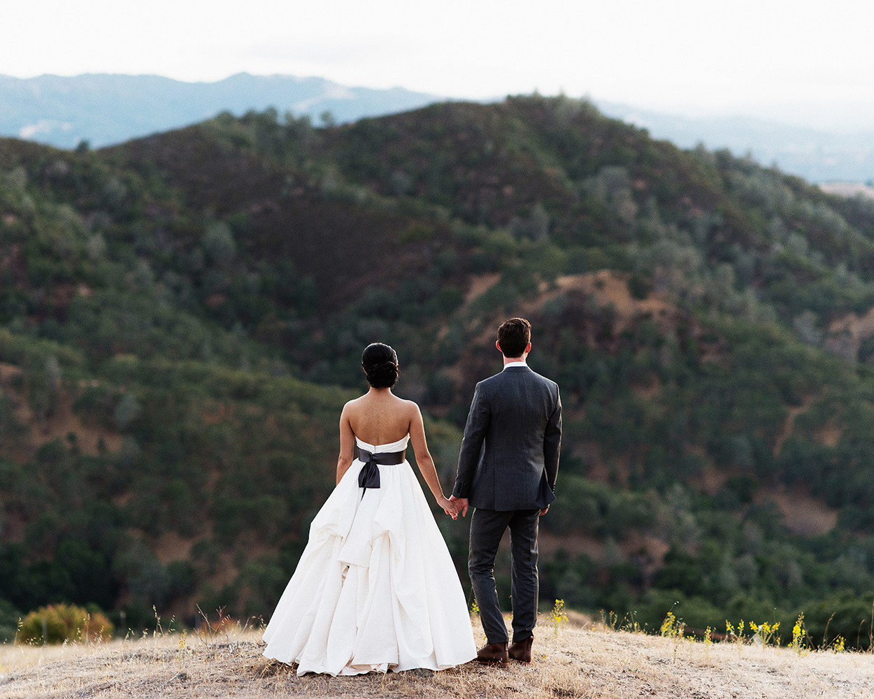 asian-california-ranch-wedding0082