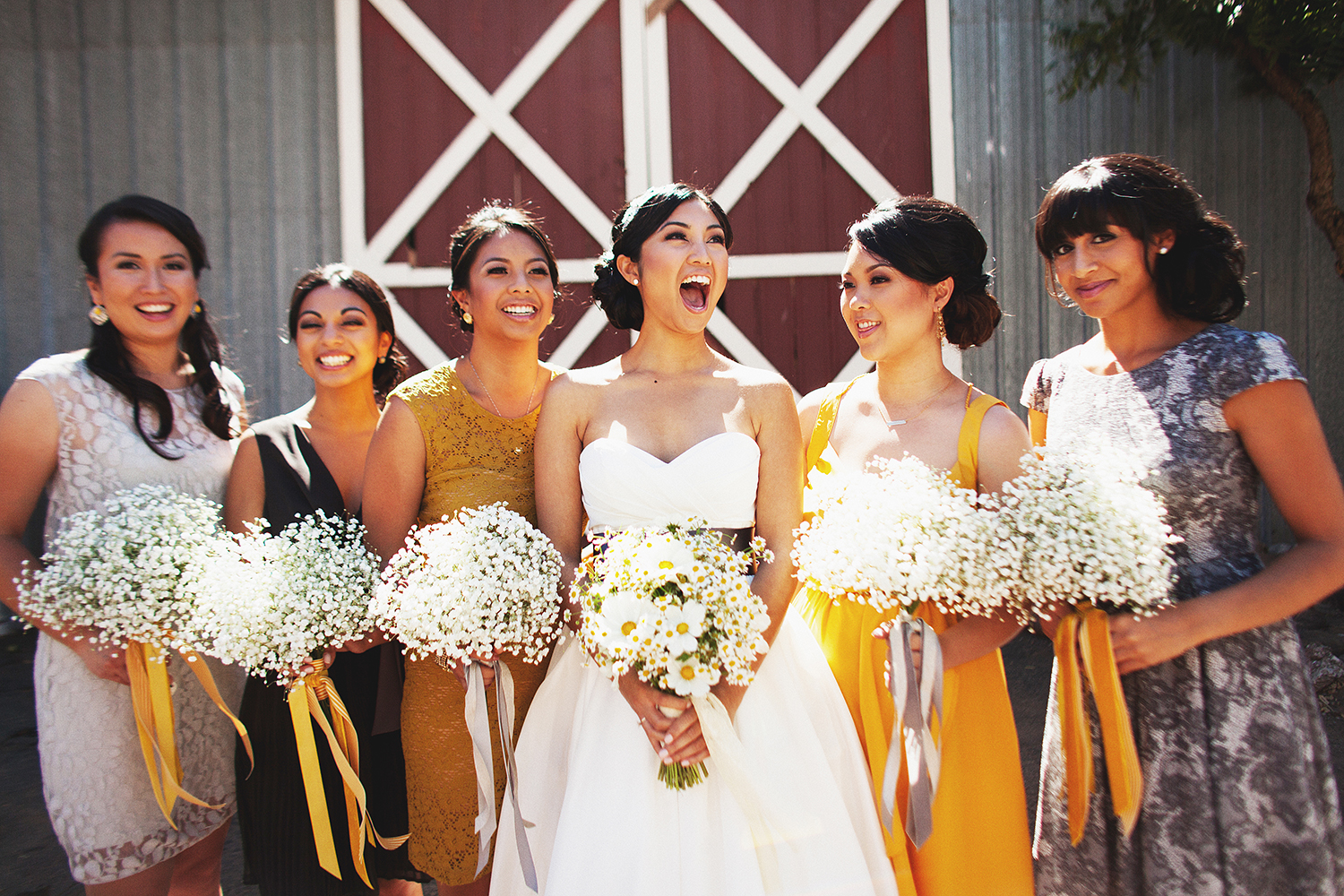 asian-california-ranch-wedding0086