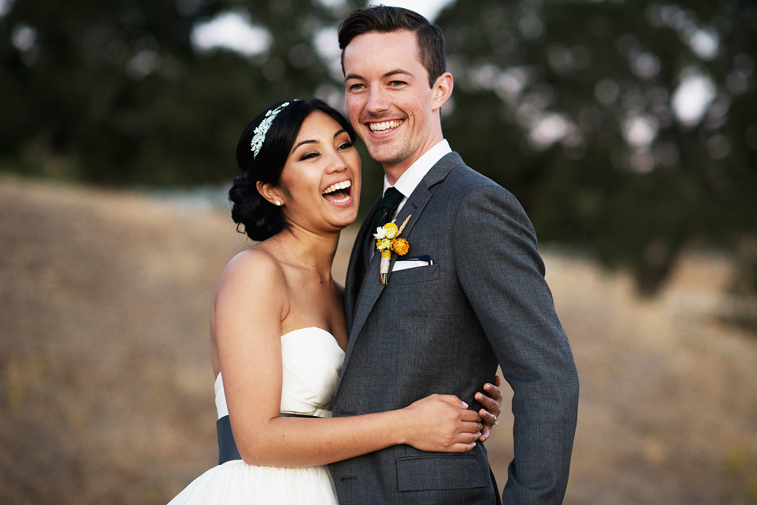 asian-california-ranch-wedding0097