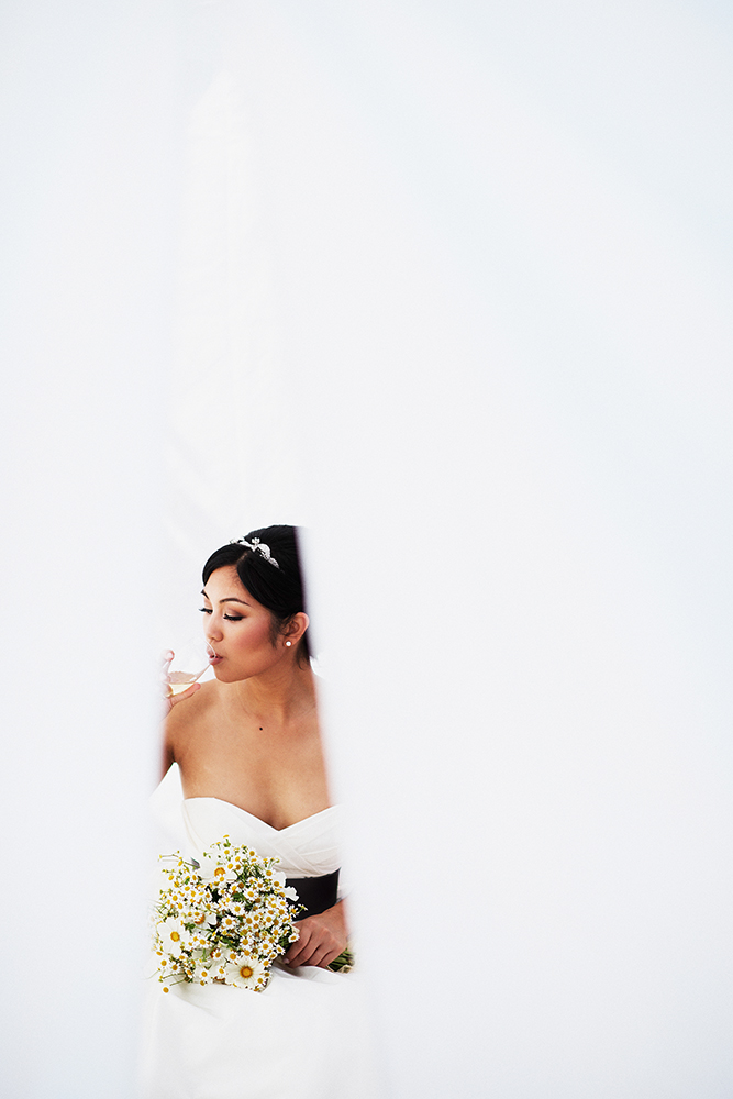 asian-california-ranch-wedding0100