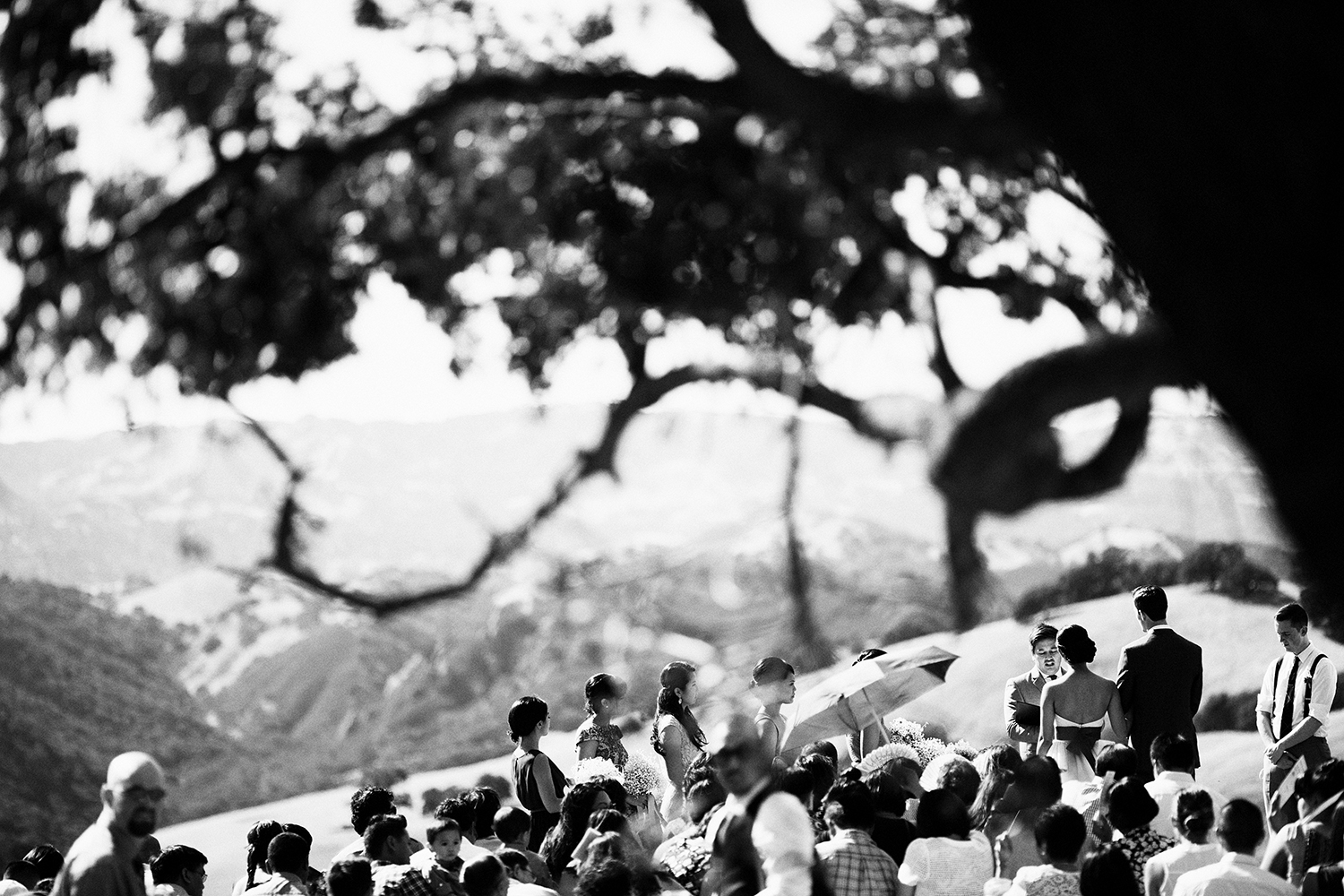 asian-california-ranch-wedding0102
