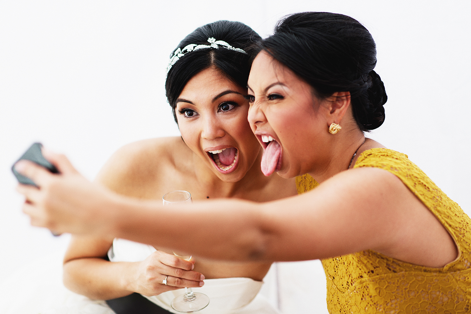 asian-california-ranch-wedding0103