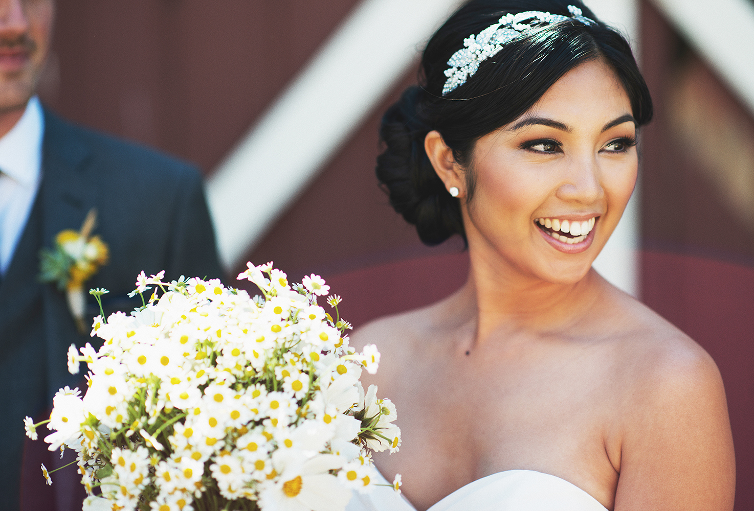 asian-california-ranch-wedding0104
