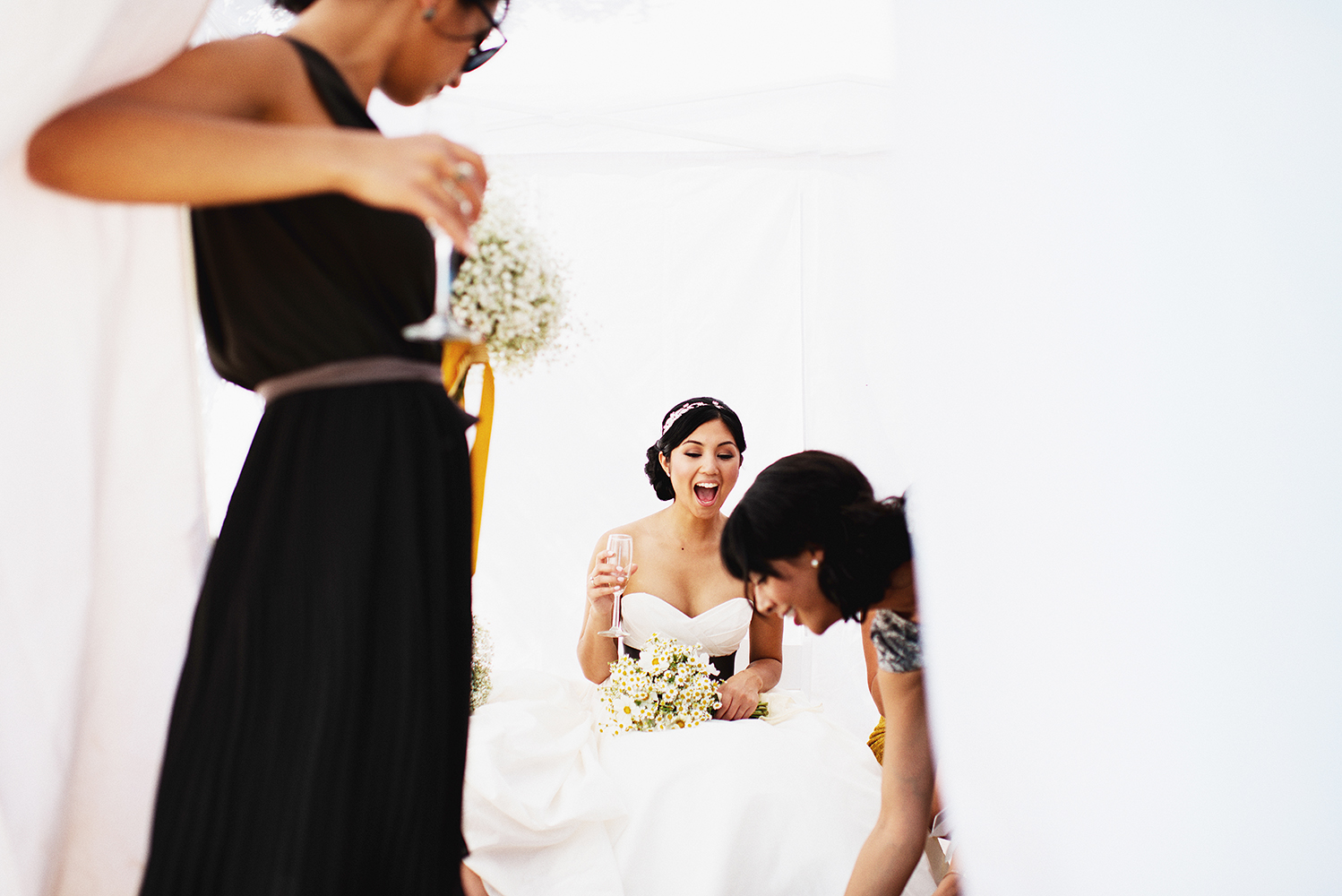 asian-california-ranch-wedding0108