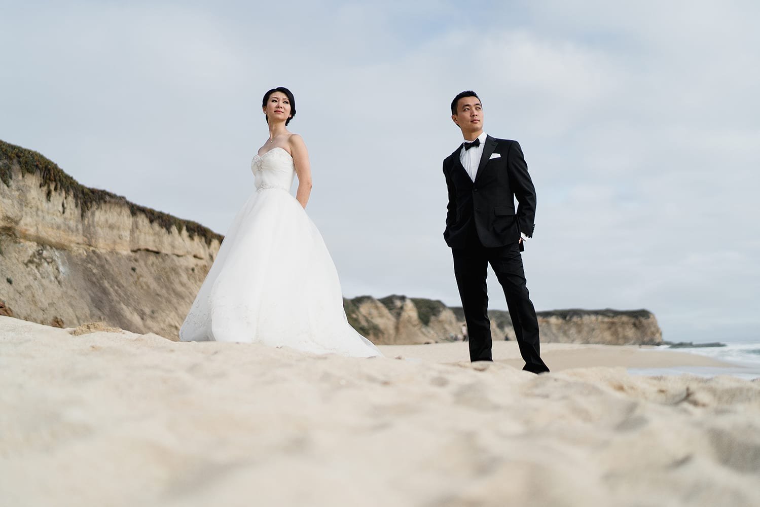 asian-california-resort-wedding0002