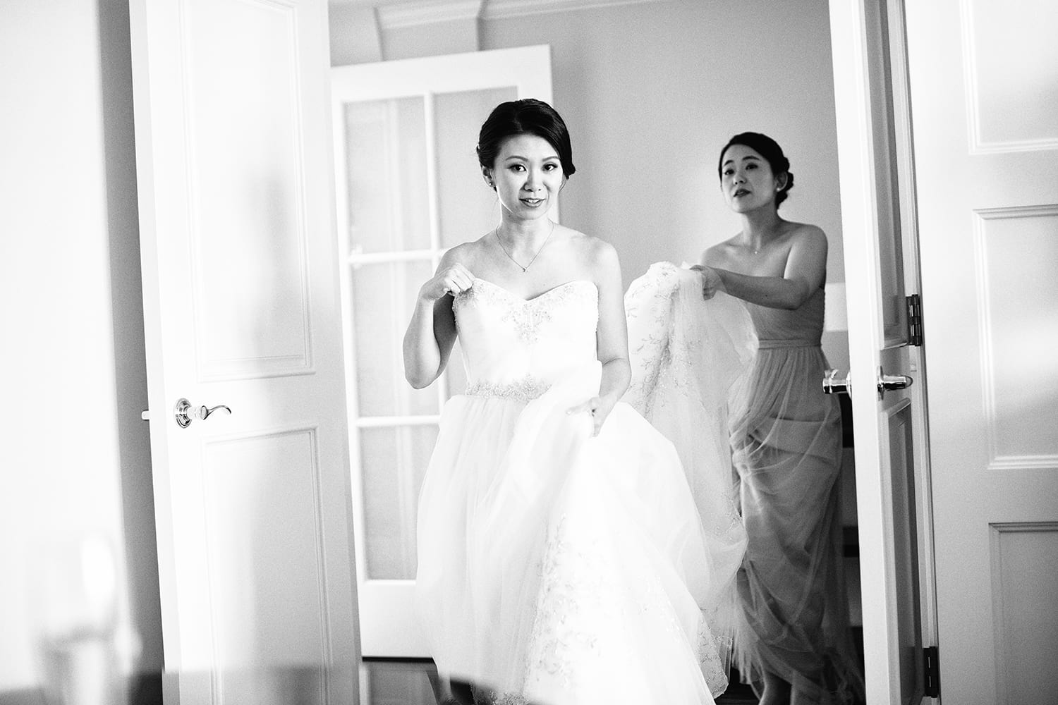 asian-california-resort-wedding0012