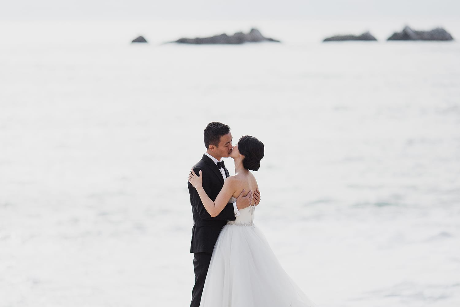 asian-california-resort-wedding0024