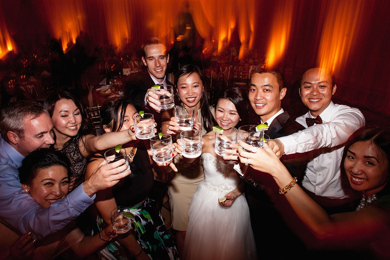 asian-california-resort-wedding0049