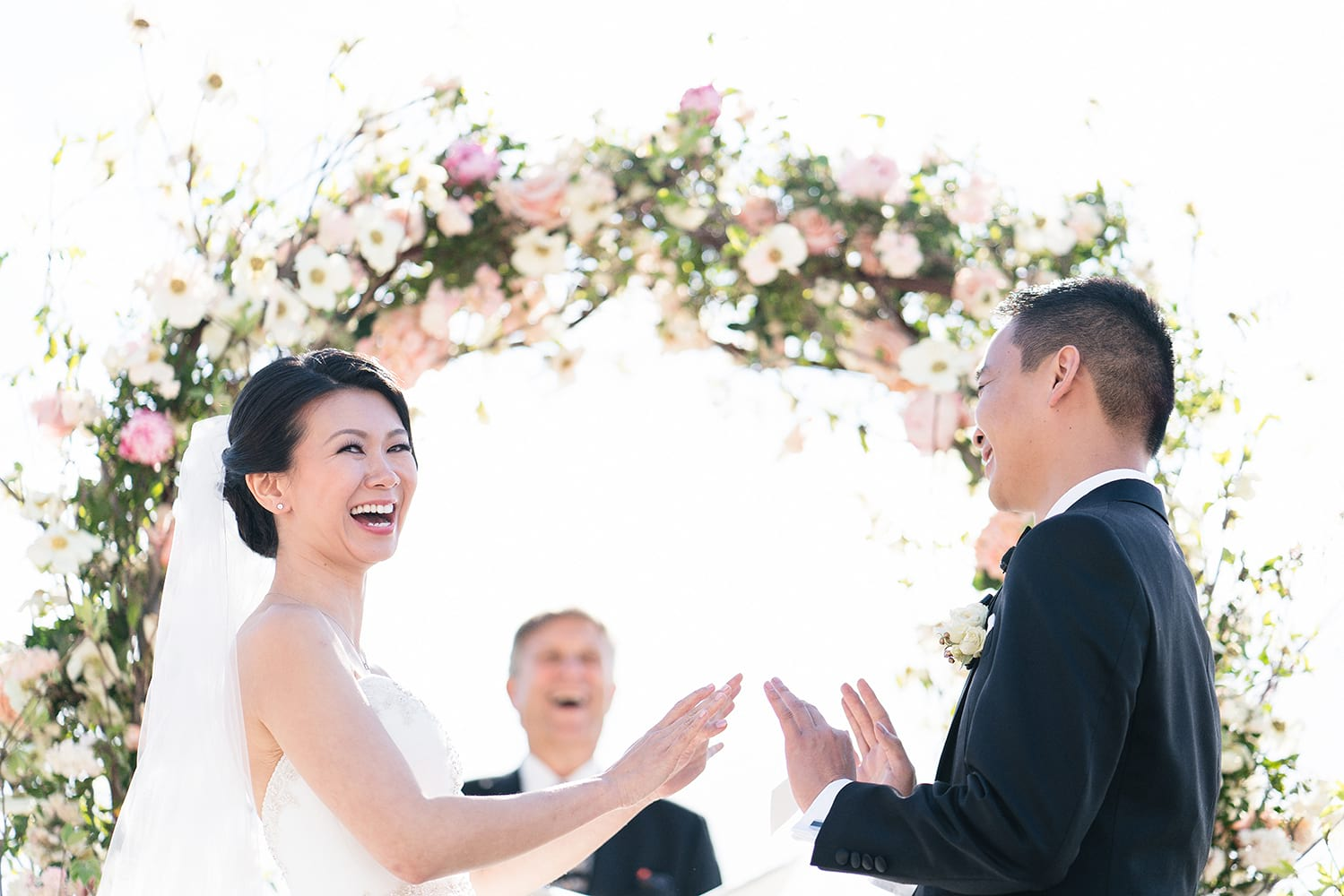 asian-california-resort-wedding0051