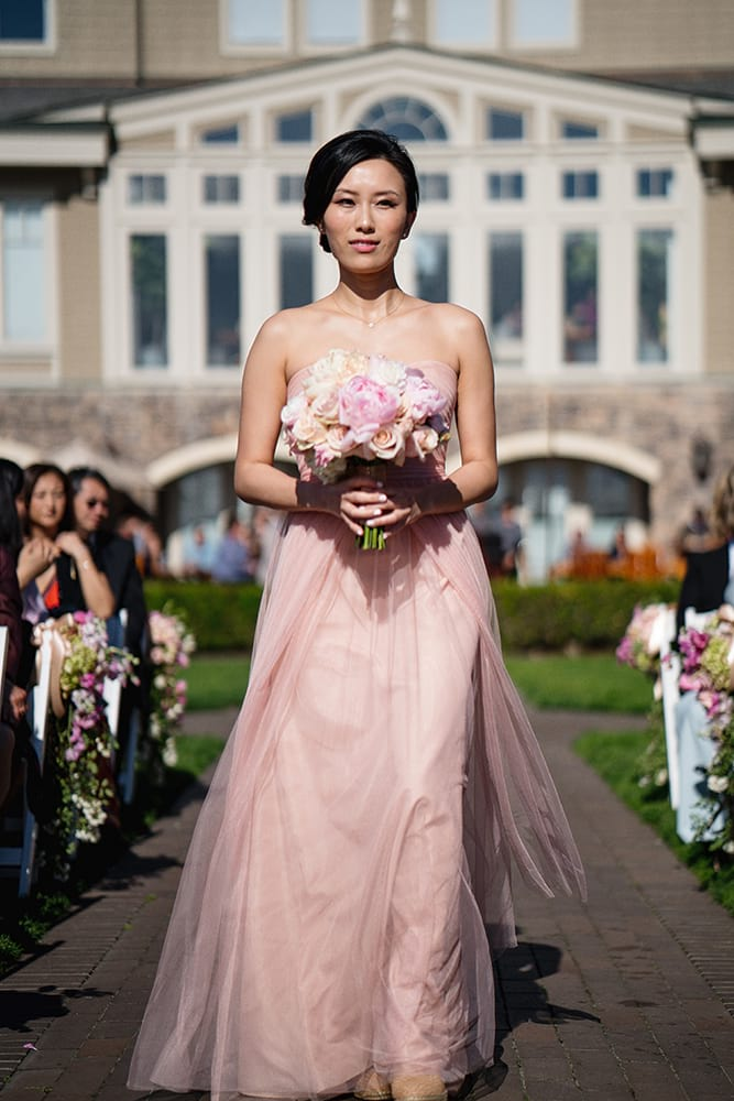 asian-california-resort-wedding0065