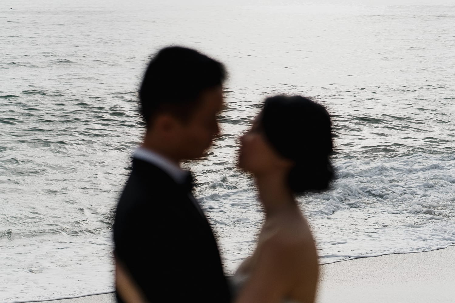 asian-california-resort-wedding0077