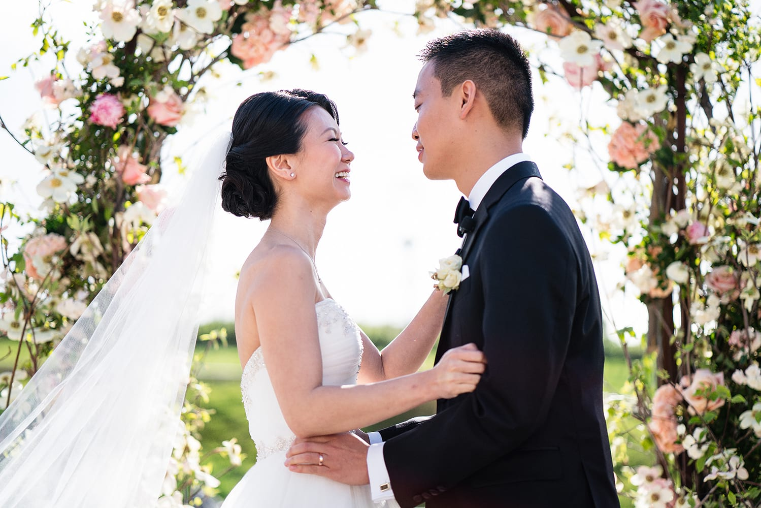 asian-california-resort-wedding0082