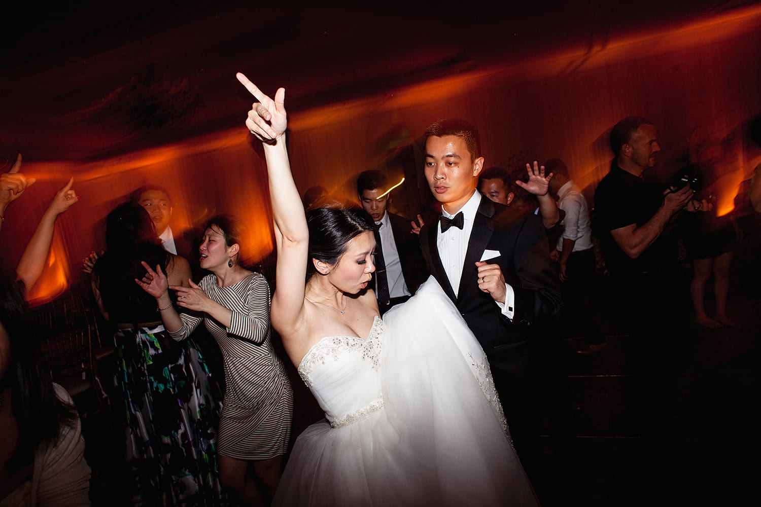 asian-california-resort-wedding0083