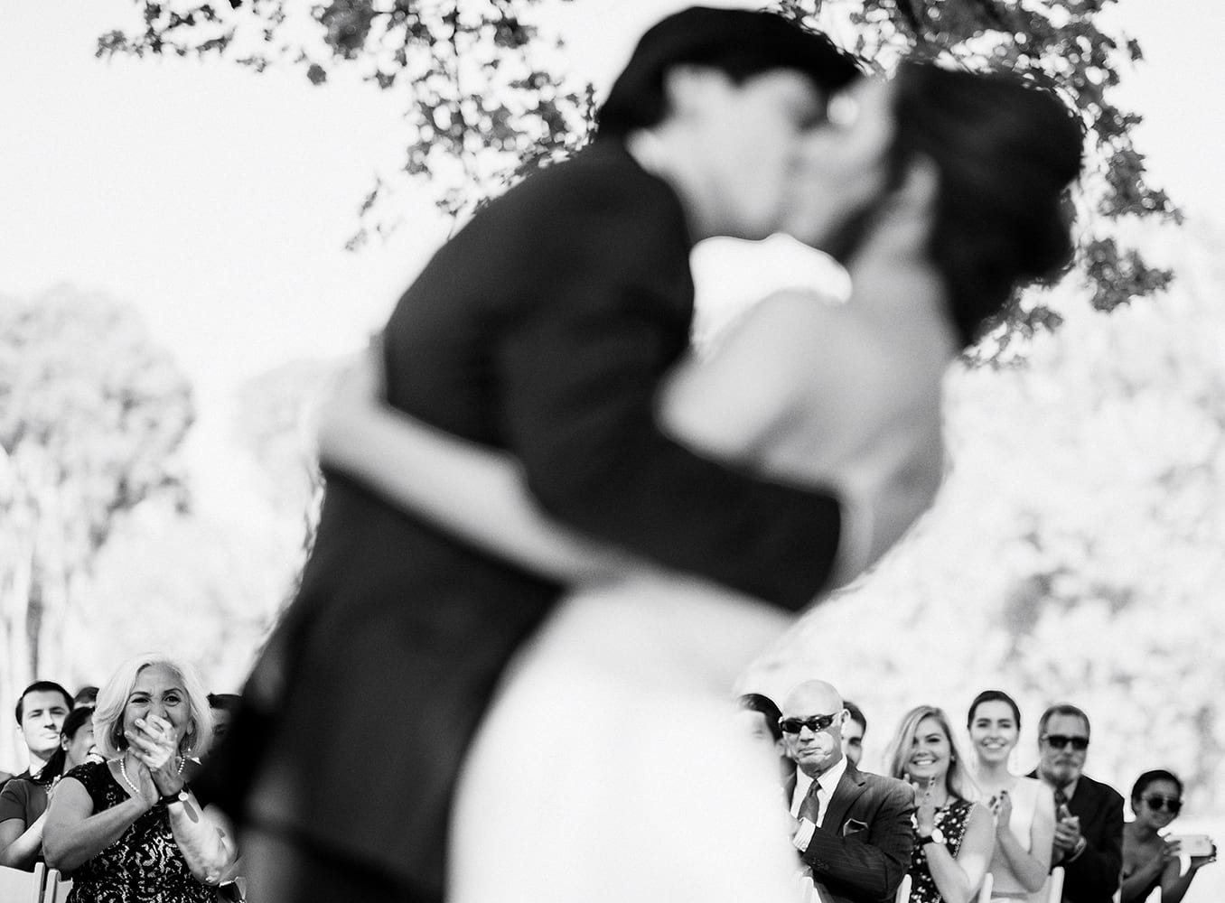 extravagent-Ojai-Valley-California-wedding0004