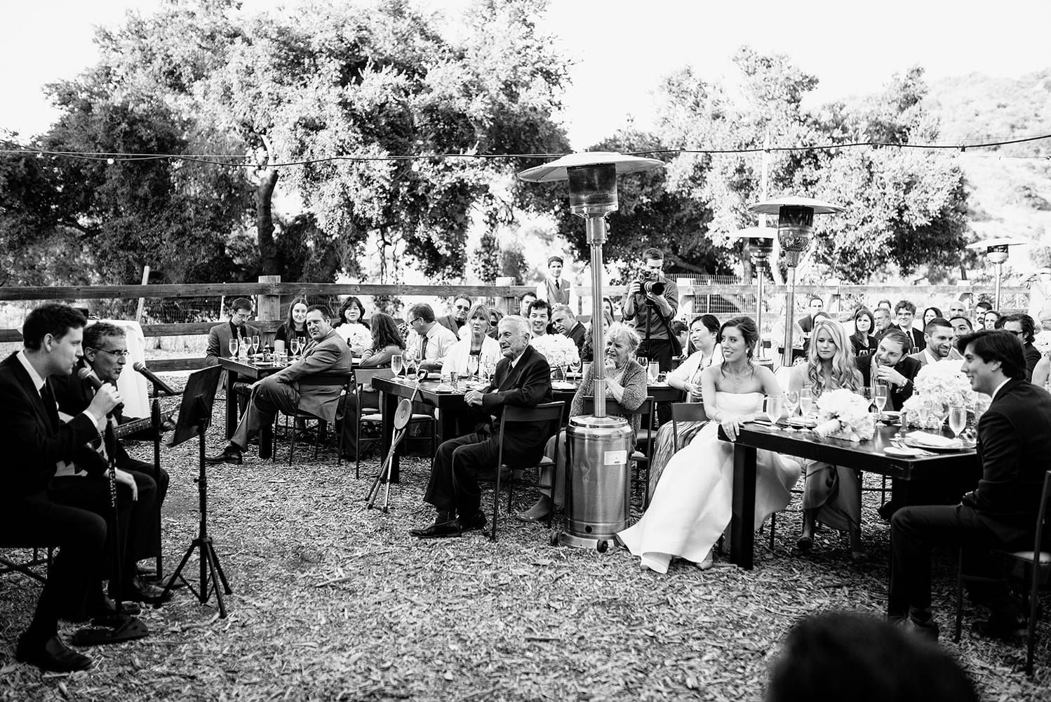 extravagent-Ojai-Valley-California-wedding0029