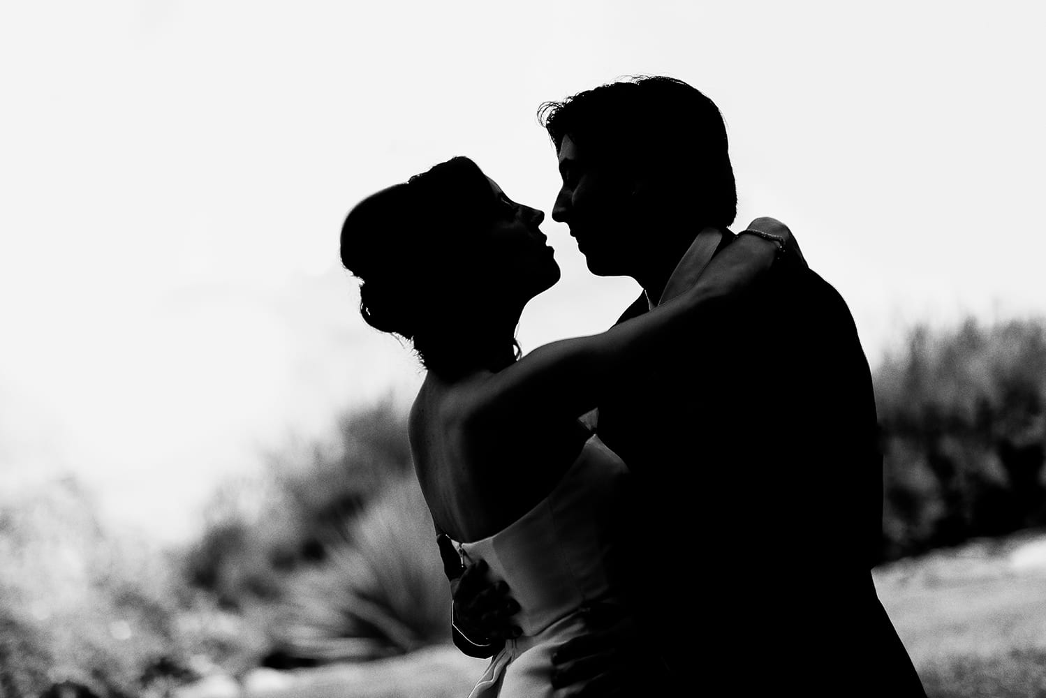 extravagent-Ojai-Valley-California-wedding0033