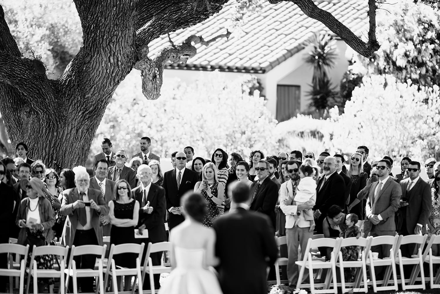 extravagent-Ojai-Valley-California-wedding0038