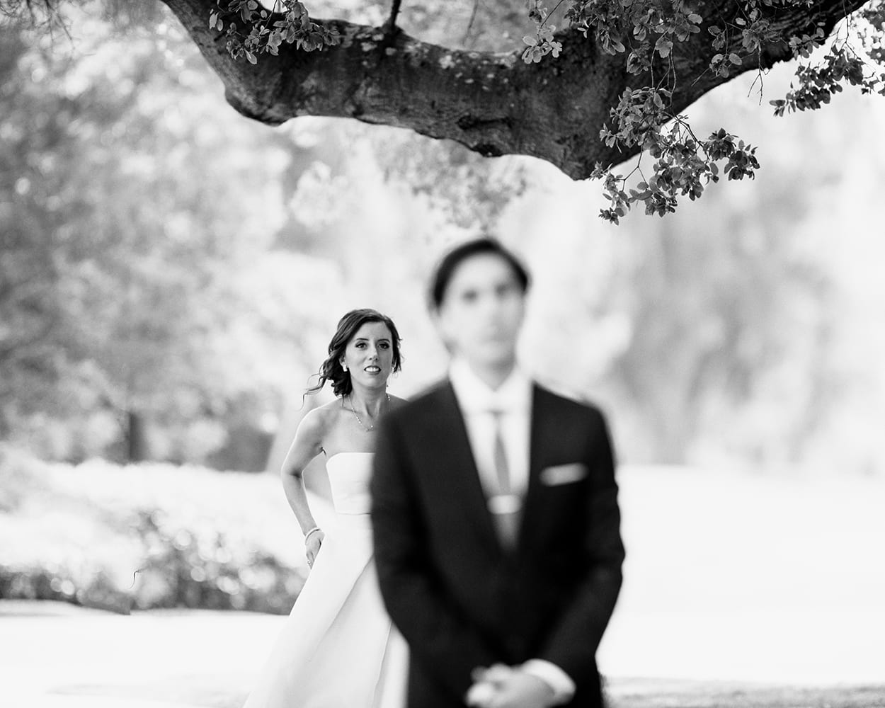 extravagent-Ojai-Valley-California-wedding0056