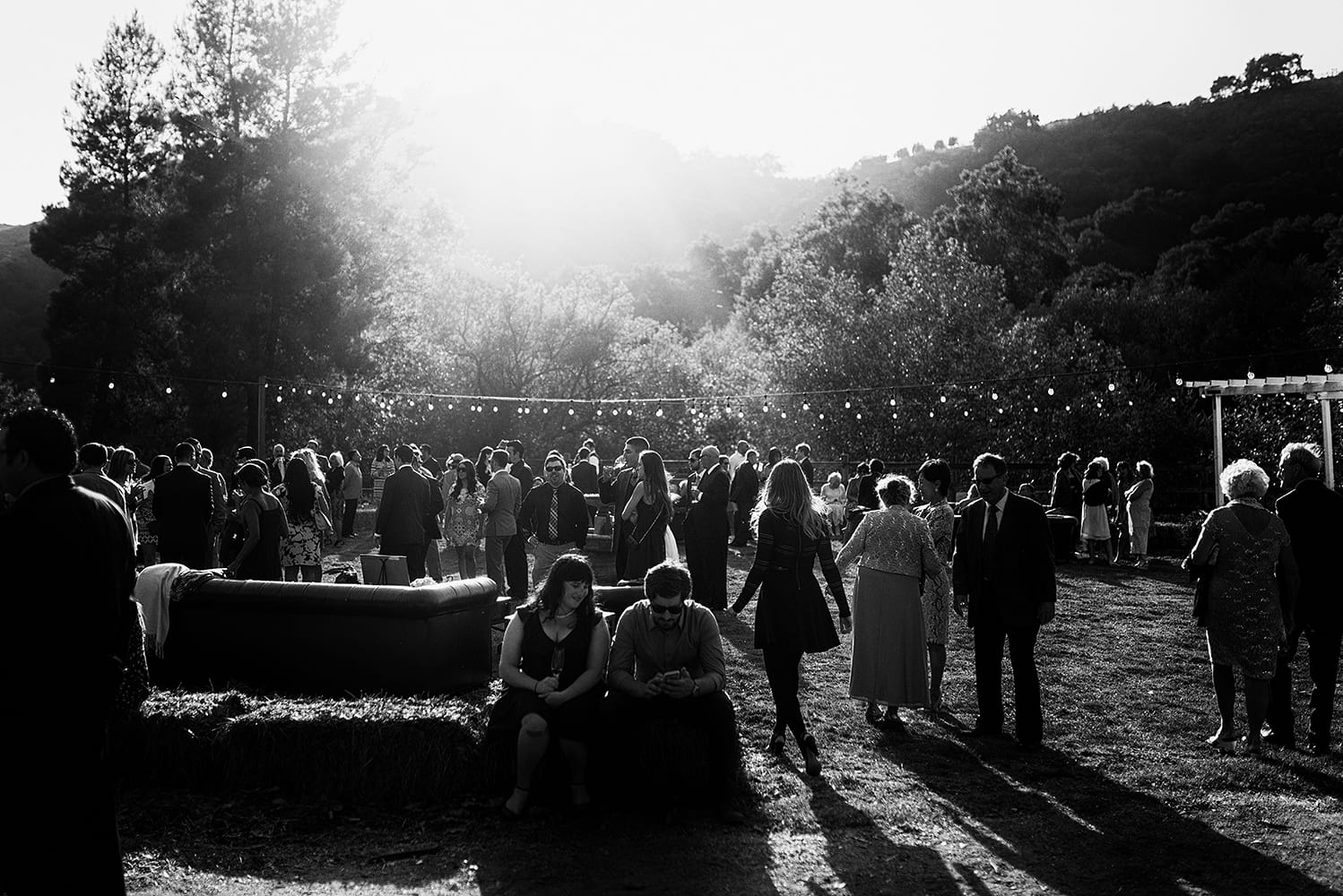 extravagent-Ojai-Valley-California-wedding0067