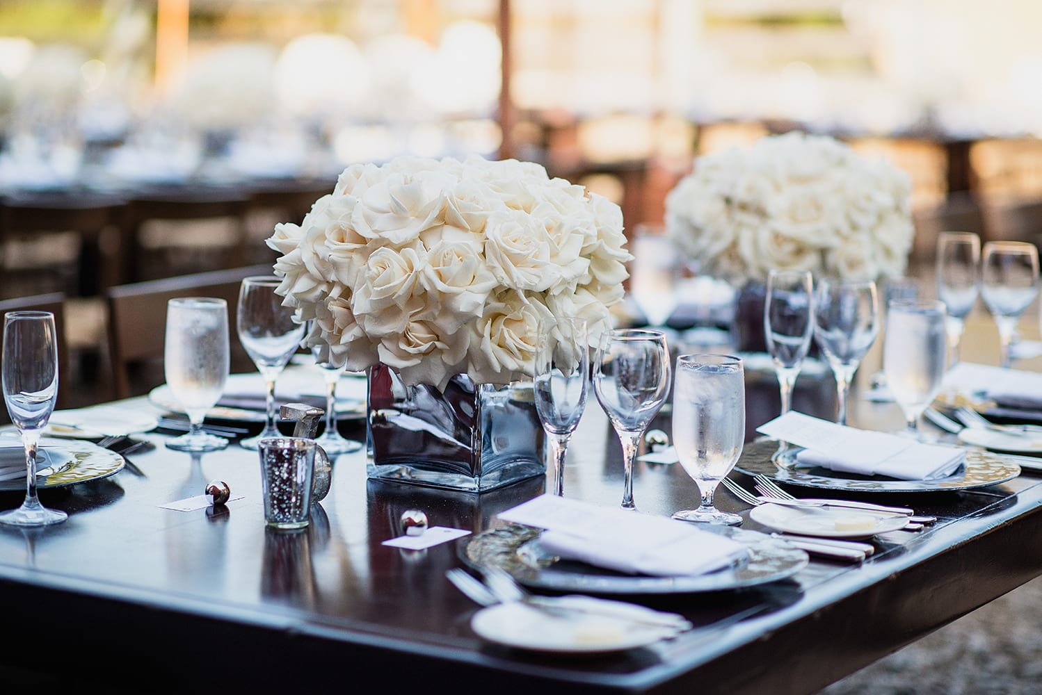 extravagent-Ojai-Valley-California-wedding0069