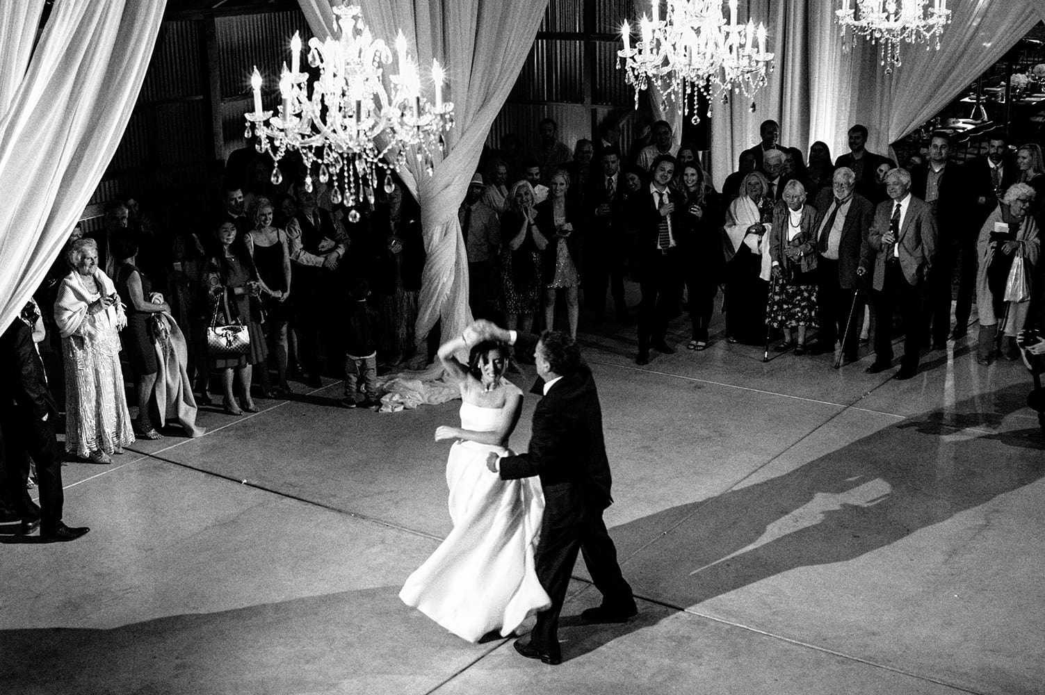 extravagent-Ojai-Valley-California-wedding0086