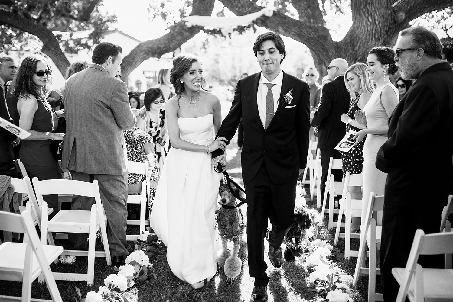 extravagent-Ojai-Valley-California-wedding0090