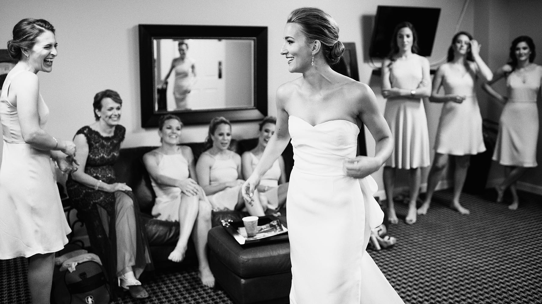 gorgeous-clubhouse-houston-wedding0054