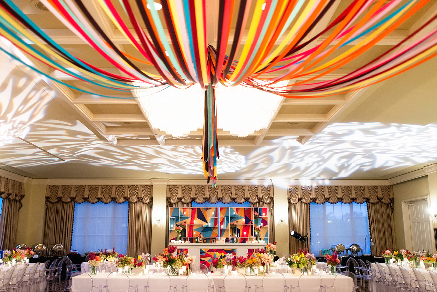 gorgeous-clubhouse-houston-wedding0102