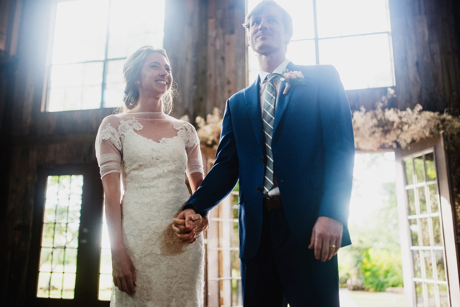 hip-austin-barn-wedding0079