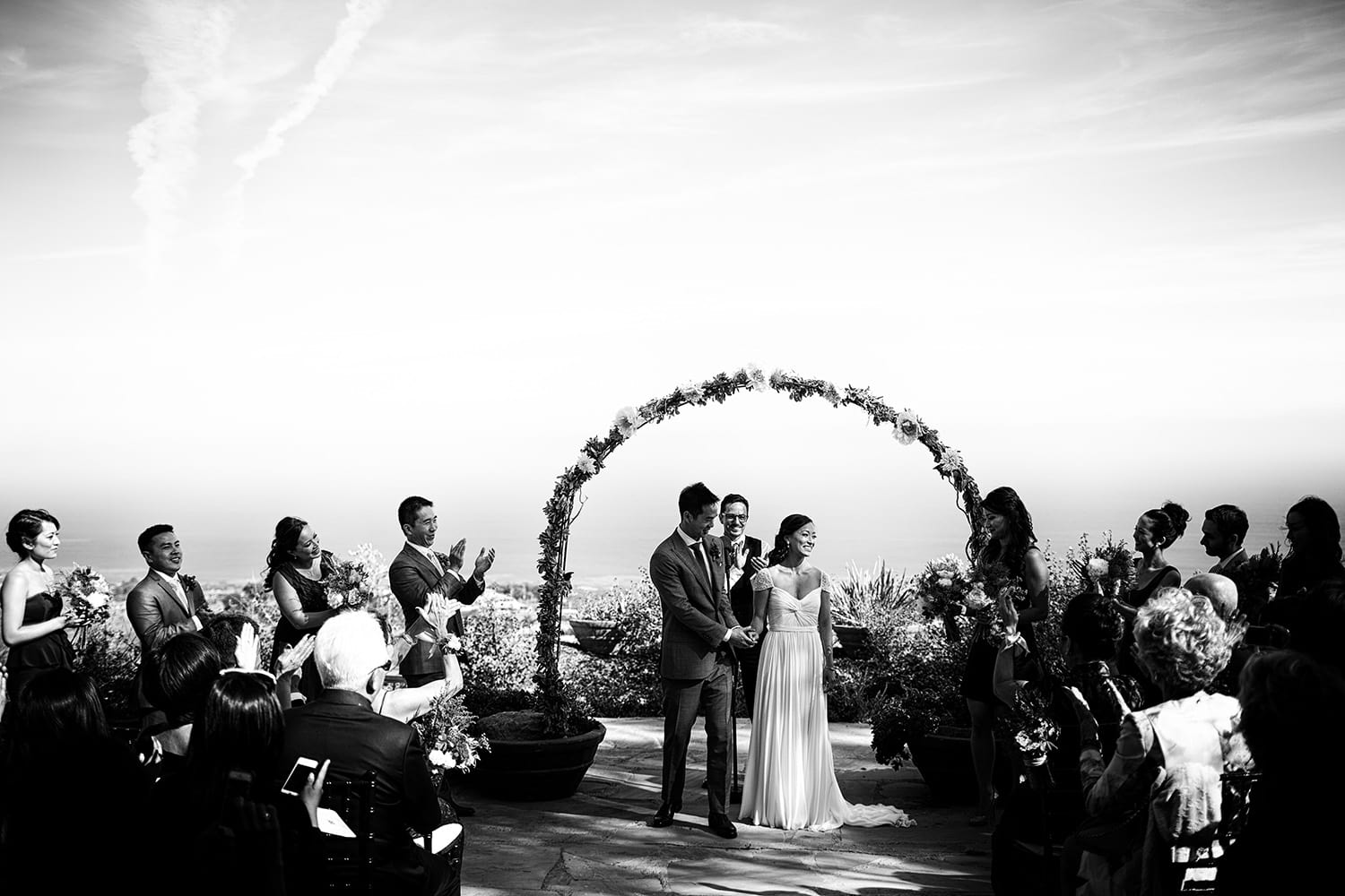 asian-oceanfront-california-wedding-0028