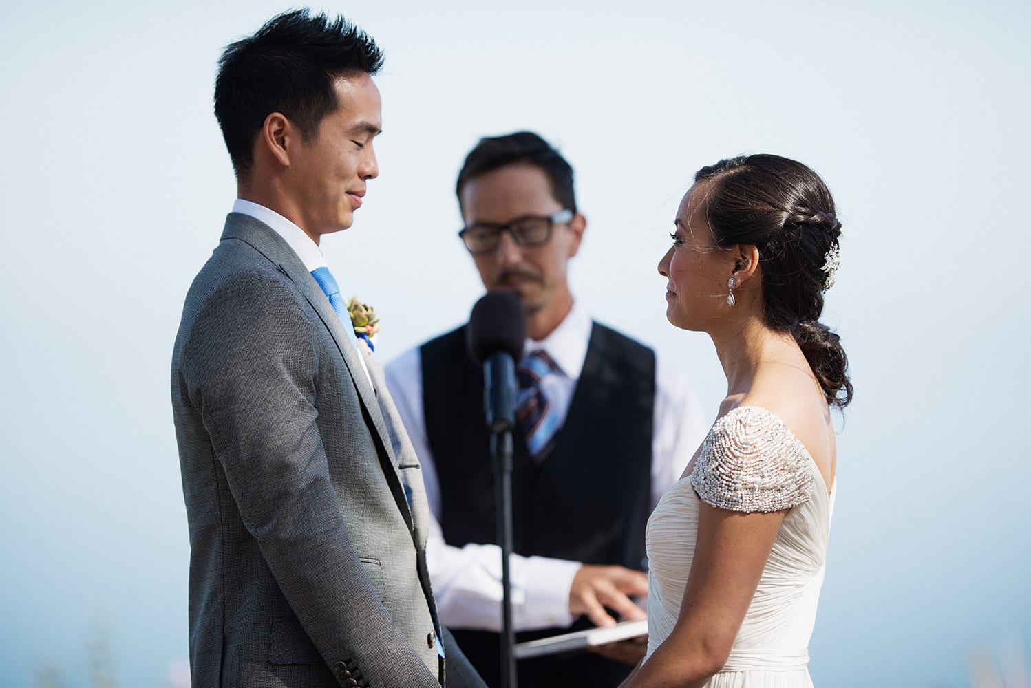asian-oceanfront-california-wedding-0042