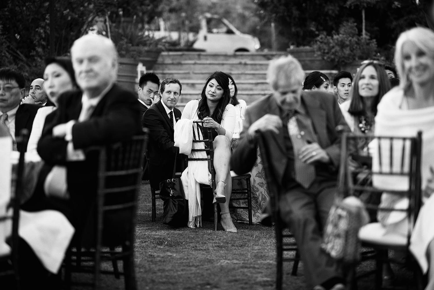asian-oceanfront-california-wedding-0048