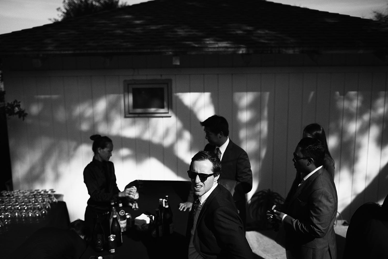 asian-oceanfront-california-wedding-0059